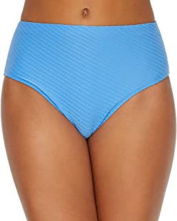 Profile by Gottex Women's Seamless Basic Swimsuit Bottom
