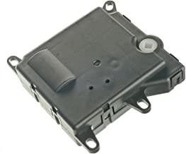 A-Premium HVAC Heater Blend Door Actuator for Ford Expedition 1999-2002 F-150 Lobo 2002-2003 Lincoln Navigator Blackwood