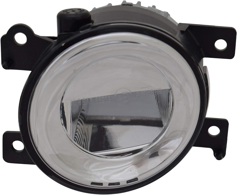 Indefinitely TYC List price 19-6084-00-9 Lamp Fog