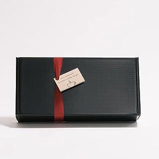 Koffie cadeaupakket BREW What Makes You Happy - Geschenkset - 4 variëteiten - Koffiebonen