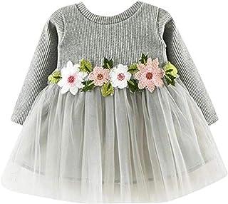 f230c859d Amazon.com  Greys - Dresses   Clothing  Clothing
