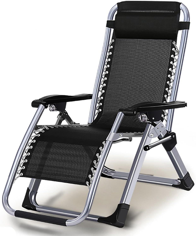 Happy Together Sommer kühlen Stuhl klappstuhl mittagspause Liege Erwachsenen Freizeit Hause Stuhl, verbreitert