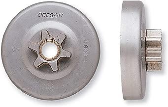 Oregon 106114 3/8