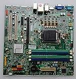 LENOVO 03T8005 IBM/Lenovo Thinkcentre PC Motherboard