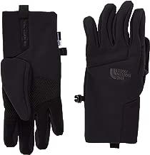 The North Face Women's Apex + Etip Glove