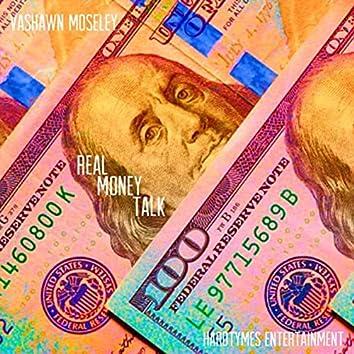 Real Money Talk