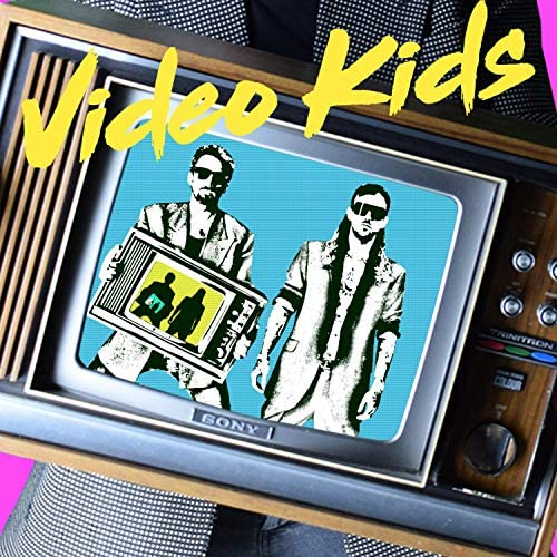 Video Kids