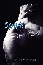 Slave to the Rhythm (Rhythm Series) (Volume 1)