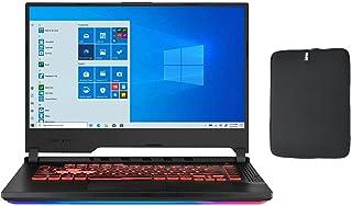 لوحة اللعب اسوس ROG Strix Z490-H Z490 LGA 1200 (انتل الجيل العاشر) ATX Gaming Motherboard (12+2 مراحل الطاقة ،DDR4 4600، ا...