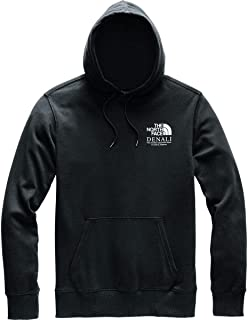The North Face Men's Highest Peaks Pullover Hoodie
