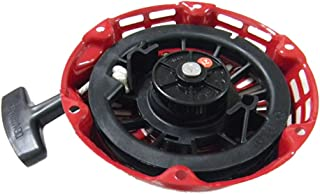 Savior Recoil Stater Pull Start for Honda GX120 4HP GX160 5.5HP GX200 6.5HP Engine Motor 28400-ZE1-003ZF 28400-ZH8-013YA