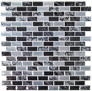 fake stone tile