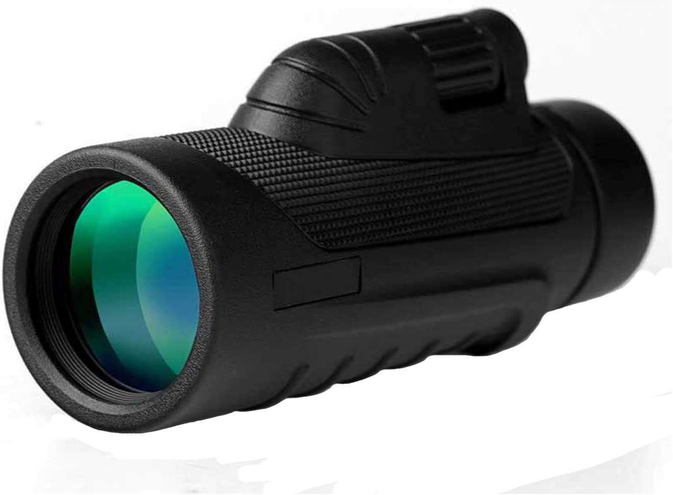 High-Definition Boutique Telescope Bombing Max 56% OFF new work 10x42 HD Power Life Wate High