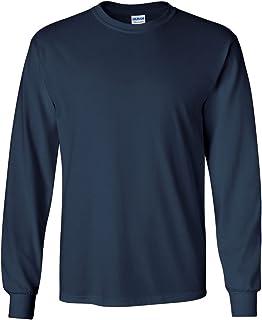 Gildan Men's Ultra Cotton T-Shirt, Style G2400