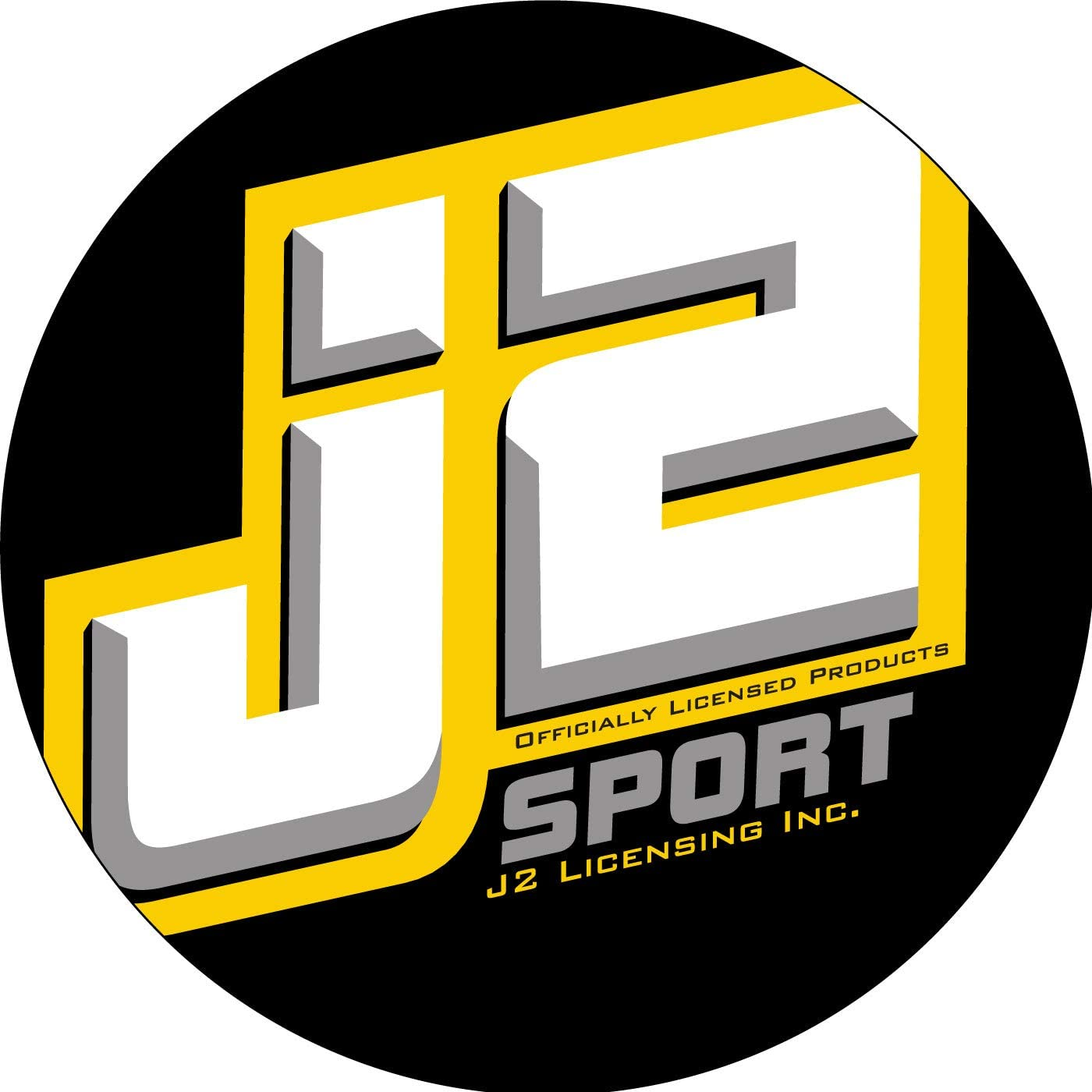 J2 Sport University of Michigan Wolverines NCAA Basic Unisex Long Sleeve T-Shirt
