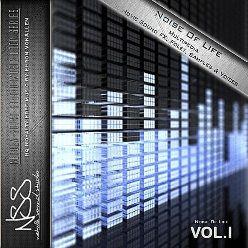 Spanish Counting 0-10 Female Voice - Be Kind Rewind FX by