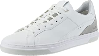 HUGO Herren Switon_Tenn_flpr Sneaker