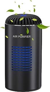 Amazon.es: filtro carbon activo - Purificadores de aire ...