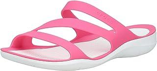 Crocs Swiftwater Womens Sandals