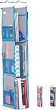 Best hanging locker organizer for school Reviews