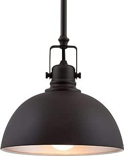 Best bella modern pendant light Reviews