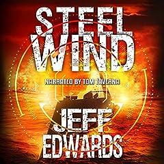 Steel Wind