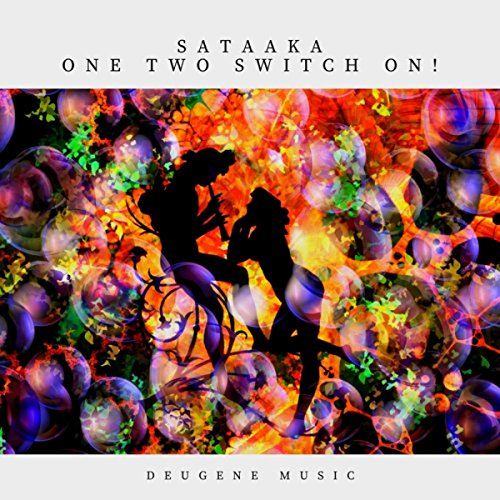 One Two Switch On! (Original Mix)