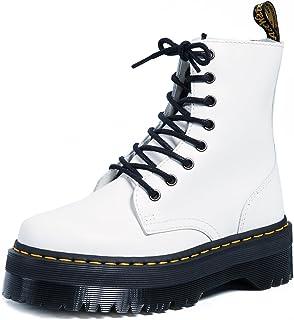 Dr. Martens Jadon 15265100, Chaussures d'Escalade Femme