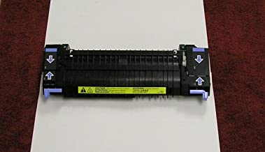 Compatible HP 3000/3600/3800 Fuser Assembly