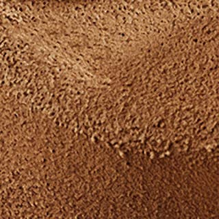 Milk Chocolate Cocoa Butter Velvety Spray For All Frozen Surfaces