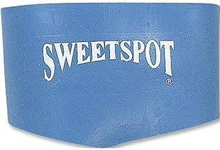 Sweetspots (Sky Blue)