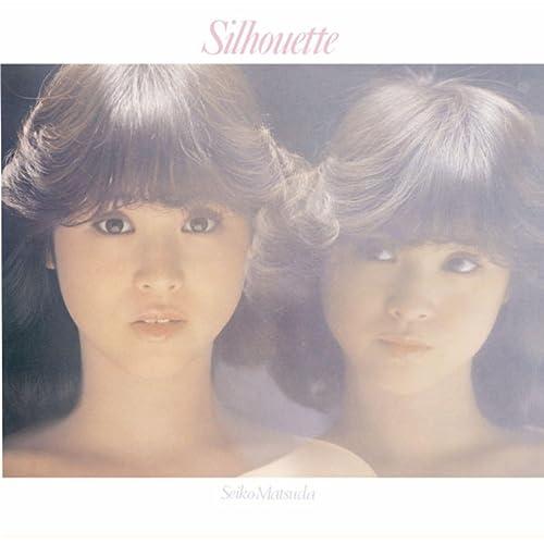 Amazon Music - 松田聖子のチェ...