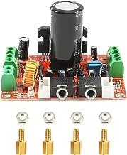 Best 4x50w amplifier board Reviews