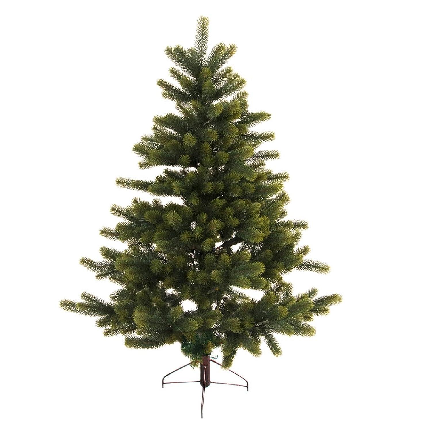 詐欺師累計ヤングRSグローバルトレード (RS GLOBAL TRADE) クリスマスツリー 120cm