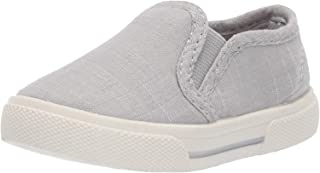 Best carters baby boy shoes Reviews