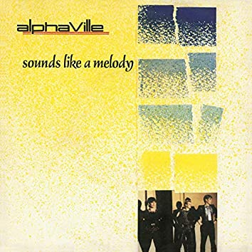 Sounds Like A Melody (Remaster) - EP