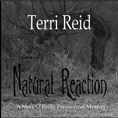 Natural Reaction cover art