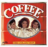 Collection by Coffee (1994-08-02)