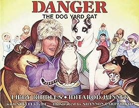 Danger the Dog Yard Cat (PAWS IV)