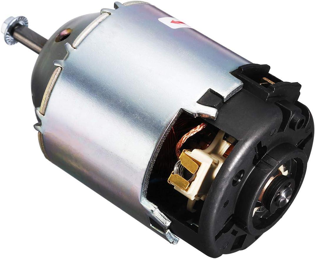 Overseas parallel import regular item LTEFTLFL Right Side Climate Car Heater Niss Cheap bargain Blower for Motor Fan