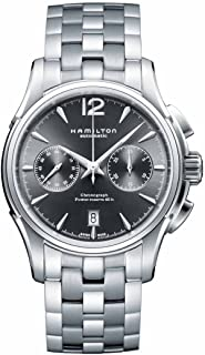 Hamilton - H32606185 - Reloj para Hombres