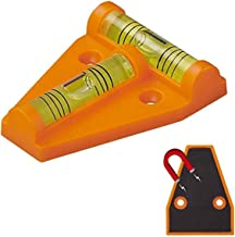 Proplus 341215 Levellpyramid Med Magnet