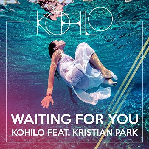 Kohilo feat. Kristian Park