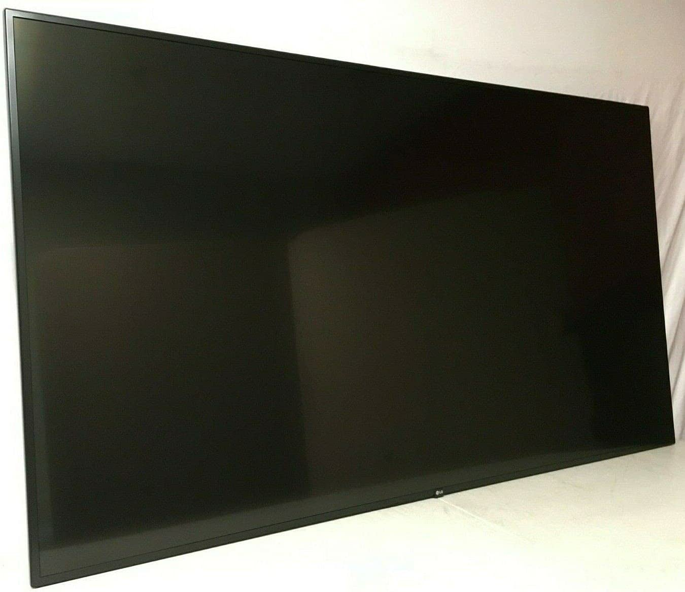 LG COMMERCIAL LFD 75IN LCD Minneapolis Mall MNTR Max 74% OFF TAA 3840X2160 UHD