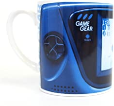 「ゲームギア」ほぼ実物大マグカップ