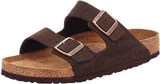 Birkenstock Arizona BS sandales