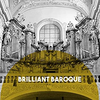 Brilliant Baroque