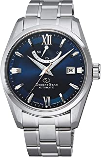 Orient - Reloj de Pulsera RE-AU0005L00B