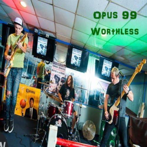 Opus 99