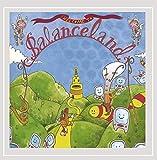 Welcome to Balanceland